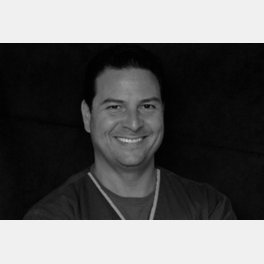 Dr. Joaquin Berron Coordinator, Implant Fellowship Program Assistant Professor, Department of Prosthodontics LSUHSC School of Dentistry