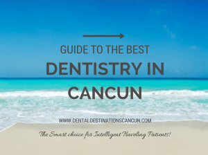 Cancun Dental Clinic
